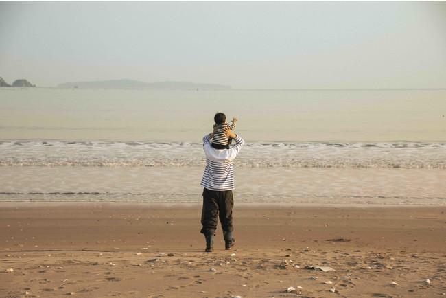 """海とともに生きる人に向けて、アーバンリサーチ JAPAN MADE PROJECT """"TOHOKU"""" 第 6 弾が始動"""