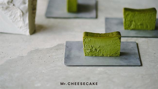 即完売、幻のチーズケーキから限定フレーバーが登場