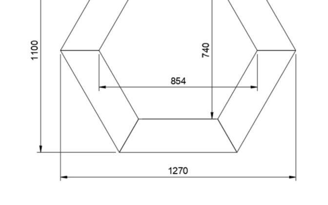 BADBFD22-A546-4FFD-B7B5-96B5DDE3C0A1