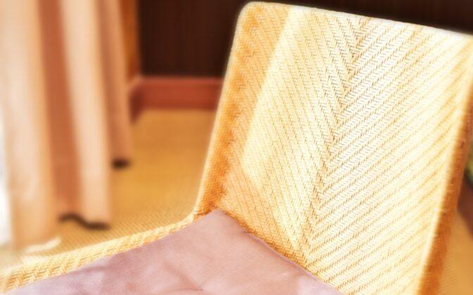 【アンダー1500円!】古くから愛されているラタン素材を使ったプチプラ収納DIY